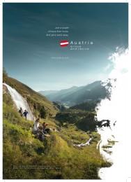 austriantouristboard1X3Jlc2l6ZTp3aWR0aDozMDA6aGVpZ2h0OjI2MDpzY2FsZW1vZGU6Zm9yY2U6dXBzY2FsZTo6